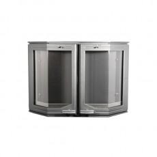 Дверца-эркер НТТ 520
