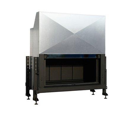 EDONIS 950