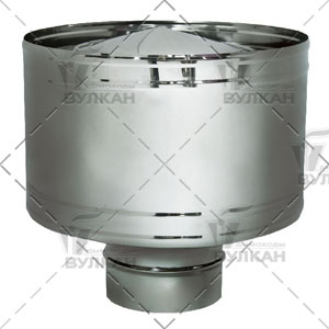 Дефлектор DHR