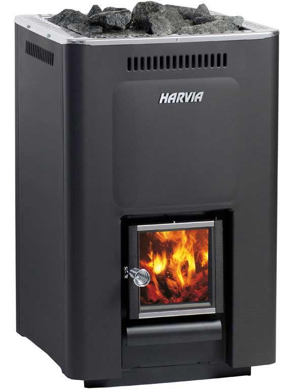 Harvia 36